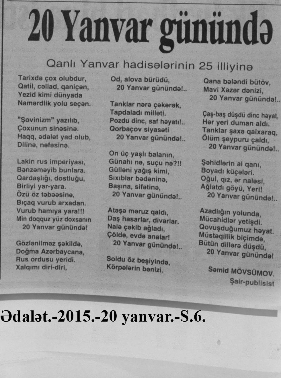 Index Of Down Meqale Adalet 2015 Yanvar